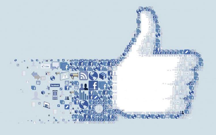 Facebook quer construir um paywall