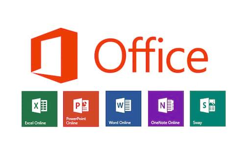 Não tem o Office instalado em sua máquina? Que tal usar a versão online