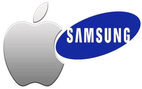 Apple e Samsung retomam parceria para fabricação de chips para iPhones