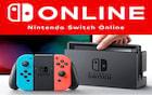 Nintendo vai lançar Switch Online para Android e iOS no dia 21 de julho