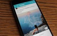 Amazon lança rede social de compras