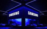Speaker com Bixby da Samsung deve ser lançado em 2018