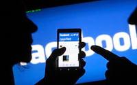 Facebook não é obrigado a monitorar conteúdos postados, diz Justiça