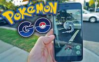 Pokémon Go ganha primeiros Pokémon lendários e evento que reúne os gamers
