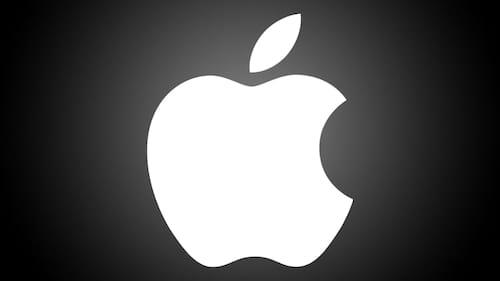Em atualização do iOS, Apple corrige falha de segurança