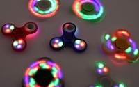 Rússia abre investigação sobre spinners