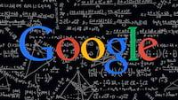Novo algoritmo do Google pode deixar internet mais veloz