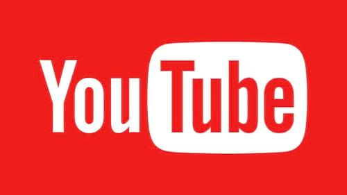 YouTube irá desativar editor de vídeo e ferramenta de slide de fotos