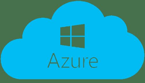 Microsoft conquista lucro através de serviços de nuvem