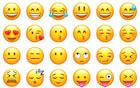 Senhas poderão ser formadas com emojis