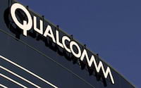 Qualcomm confirma a existência do Snapdragon 845 e 440
