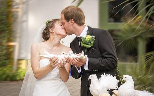 8 ferramentas para economizar na preparação do seu casamento