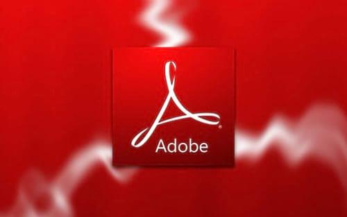 Adobe Flash Player chega ao fim em 2020