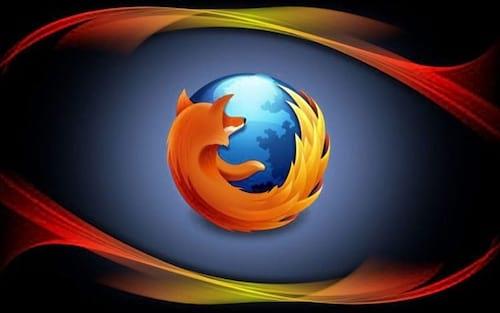 Firefox pode abrir mais de 1500 abas em apenas alguns segundos