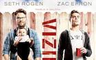 Títulos que serão removidos da Netflix em agosto de 2017 - 1ª quinzena