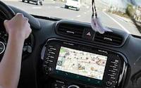 Google libera Waze para ser utilizado em carros com Android Auto