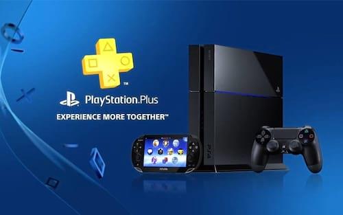 Sony disponibiliza em agosto seis títulos gratuitos para assinantes PlayStation Plus