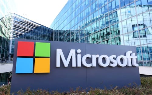 Microsoft paga recompensa de até R$ 785 mil para quem encontrar falhas no Windows 10
