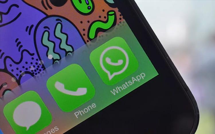WhatsApp chega a 1 bilhão de usuários