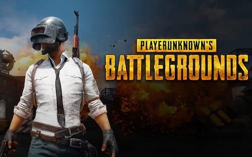 Torneio de PlayerUnknown's Battlegrounds acontece na Alemanha e valor total dos prêmios chega a US$ 350 mil