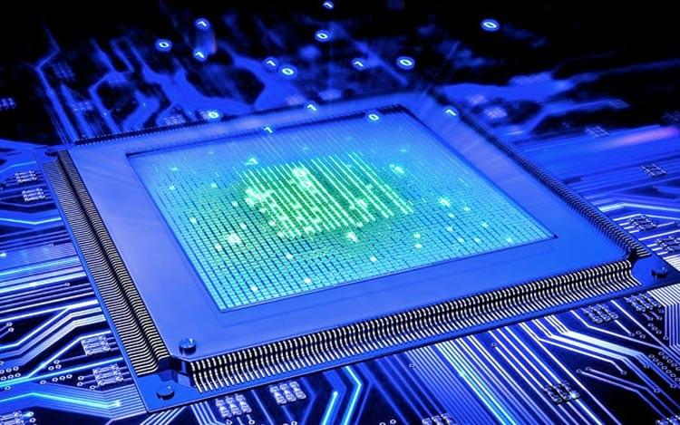 Samsung passa a ser a maior fabricante de chips do mundo