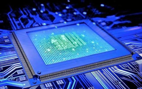 Samsung passa Intel e se torna a maior fabricante de chips do mundo