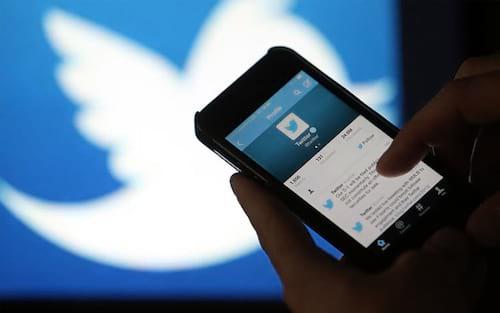 Twitter pretende cobrar US$ 99 por serviço premium