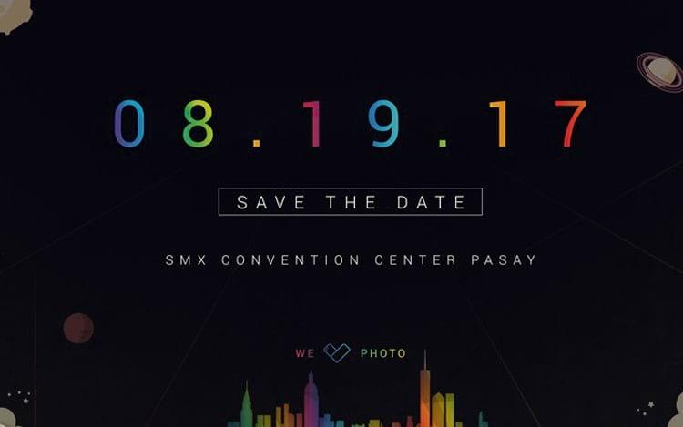 ASUS marca evento para dia 19 de agosto