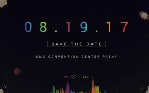 Zenfone 4 será lançado em agosto?