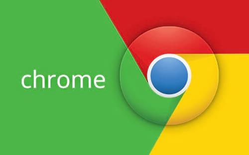 12 Truques escondidos no Google Chrome