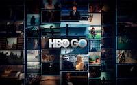 Criminosos roubam 1,5 TB de dados da HBO. Incluindo episódios e roteiros de séries