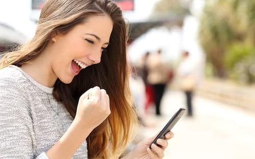 Comissão de Defesa do Consumidor analisa direito de acumular saldo de dados de internet móvel