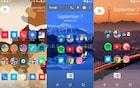 Nova versão do Action Launcher apresenta funções do Android O e acesso ao Google Now