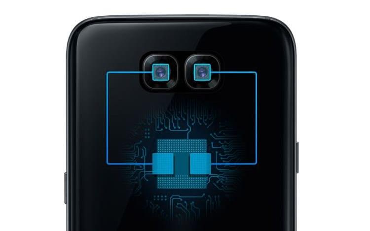 Samsung com novo modem LTE capaz de velocidades até 1.2 Gbps