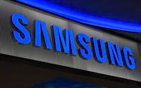Samsung vai fabricar modem LTE que chega a 1.2 GBPS