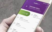 Nubank Rewards, programa de fidelidade do Nubank chega com novo site