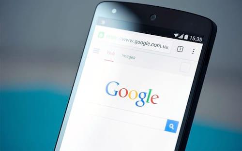 Chrome para Android dá fim aos anúncios vibratórios