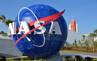 NASA abre vaga para proteção planetária