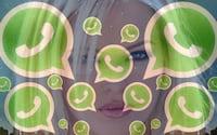 Mais de 200 mil brasileiros já caíram no novo golpe do WhatsApp