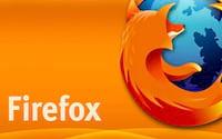 Mozilla Firefox testa 3 novos recursos
