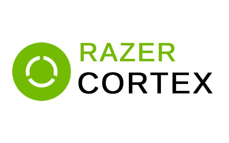 Como otimizar seus games com o Razer Cortex, o game Booster da Razer