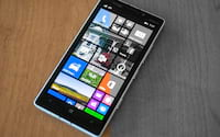 Microsoft pode mesmo ter desistido do Windows Phone