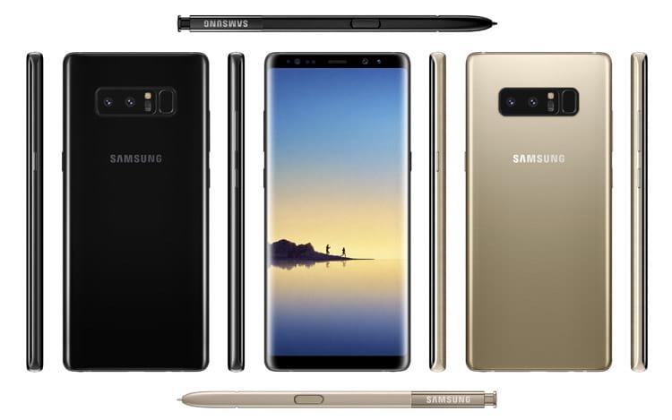 O dispositivo será lançado dia 23 de agosto