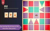 Game Swapperoo é a oferta da semana na Google Play Store