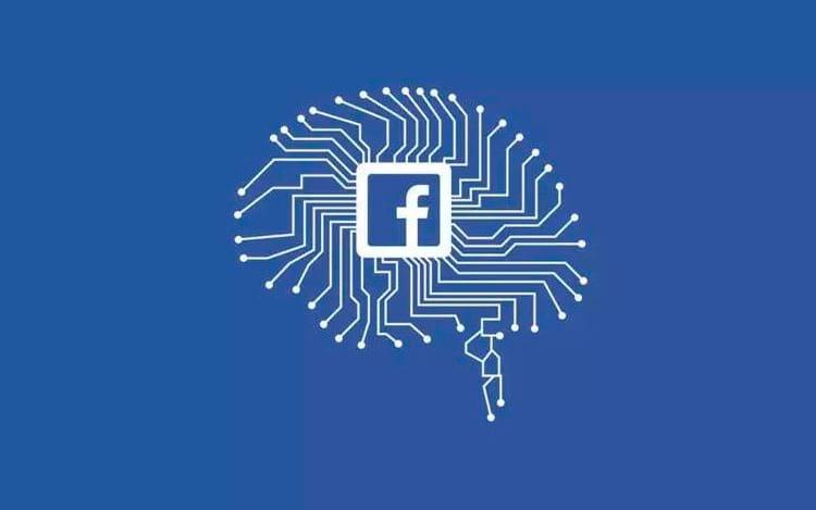 As traduções do Facebook são feitas por Inteligência artificial