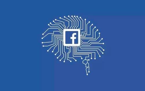Todas traduções do Facebook são feitas por inteligência artificial
