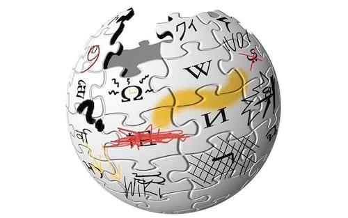 Tudo que está na Wikipédia é confiável?