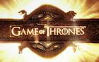 Game of Thrones tem 4º episódio da 7ª temporada vazado na Web