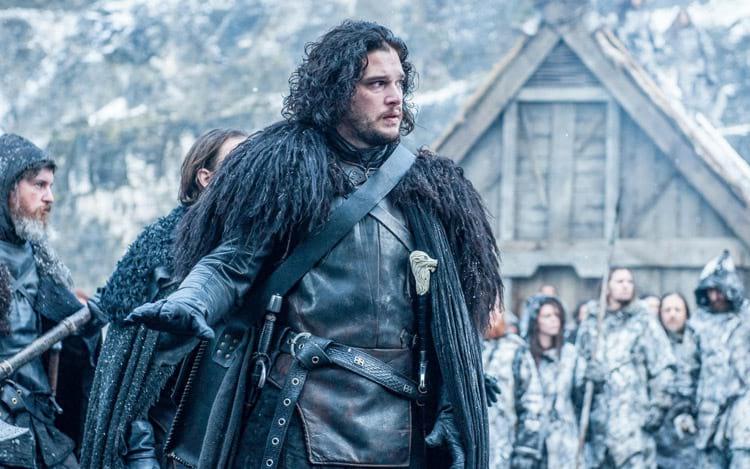 HBO pede auxilio a Google contra vazamentos