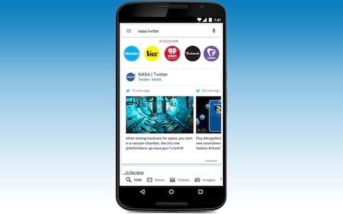 Google pode lançar serviço semelhante ao Snapchat